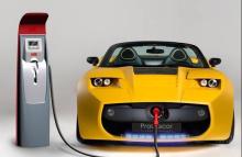 电费上涨,会影响电动汽车的使用吗?