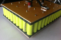 纯电动汽车的锂电池到底能用多少年?