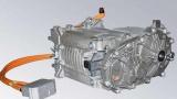电动汽车的电动机是用什么润滑油?多久换一次?